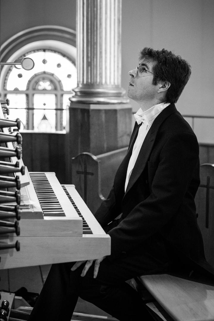 orgue nb