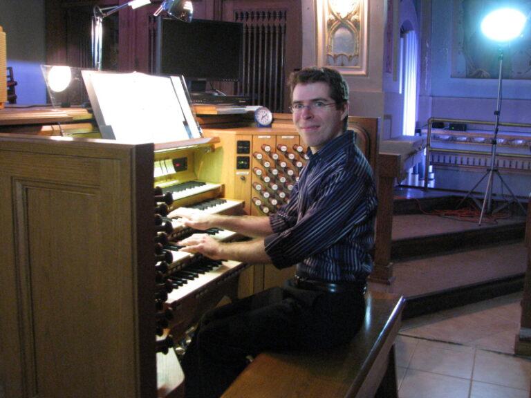 denis orgue 2